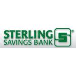 Sterling Savings Bank