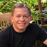 Steven Alan Heyman