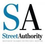 street-authority_203513758855i.jpg