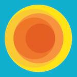 Suncoast Credit Union Avatar