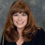 Susan Lynn Mesa