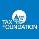 taxfoundation-avatar_190813755520i.png