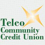 Telco Community Credit Union Avatar
