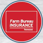 Farm Bureau Insurance of Tennessee