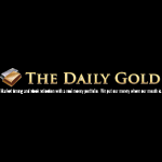 the-daily-gold_050413758873i.png