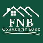 The FNB Community Bank