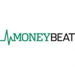 the-wall-street-journal-moneybeat_141513020080i.png