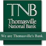 Thomasville National Bank