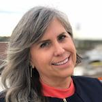 Tracy D. Perez Avatar