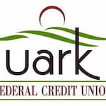 UARK Federal Credit Union