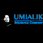 Umialik Insurance Company Avatar