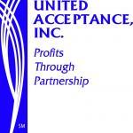 United Acceptance Avatar