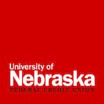 University of Nebraska Federal Credit Union