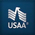 USAA Insurance Avatar