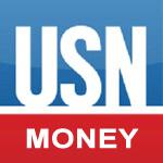 usnews-money_222213019970i.png