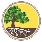 Valley Oak Credit Union Avatar