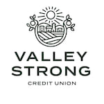 Valley Strong Credit Union Reviews 190 User Ratings