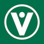 Veridian Credit Union Avatar