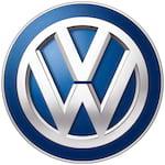 Volkswagen Credit Avatar
