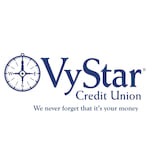 VyStar Credit Union Avatar