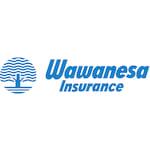 Wawanesa Insurance Avatar