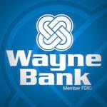 Wayne Bank Avatar