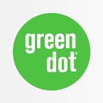 Photo of GreendotCustSup