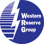 Western Reserve Group Avatar