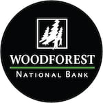 Woodforest National Bank Image