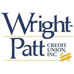 Wright-Patt Credit Union Avatar