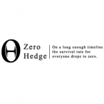zero-hedge_044913758871i.png