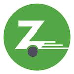 Zipcar Avatar