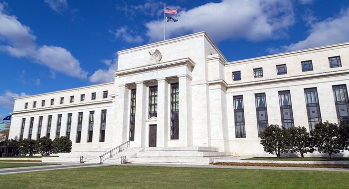 Effects Fed Tapering