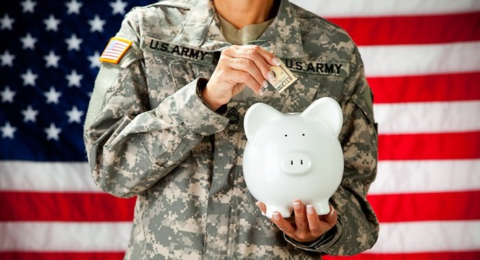 Servicemembers Civil Relief Act