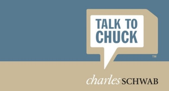Hate ATM Fees Talk To Chuck