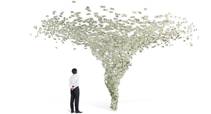 Avoid Hurricane Banking Fes
