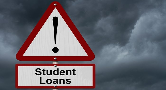 Ask The Experts Avoiding Student Loan Catastrophe