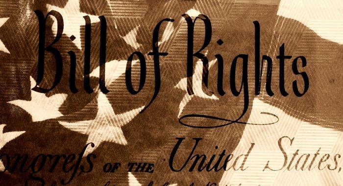 Credit Report Score Bill Of Rights
