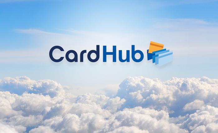 Card Hub Fight