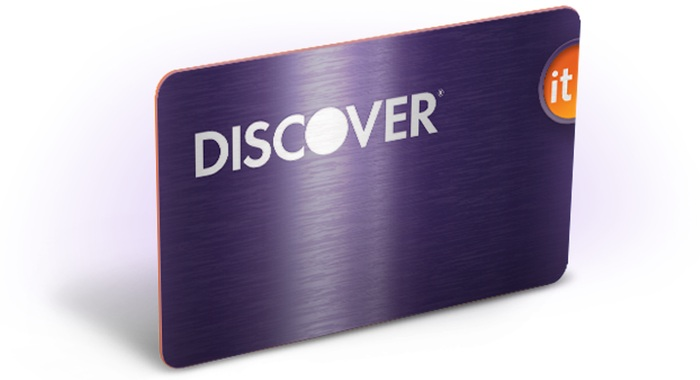 Discover Launches No-fee, No-interest Balance Transfer Credit Card