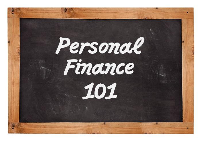 Financial Literacy at Universities