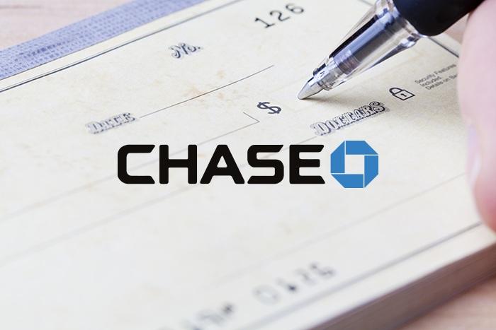 Chase to Abolish Certain Overdraft Fees