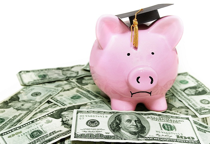 Bankruptcy Student Loans