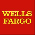 Wells Fargo Health Advantage Veterinary Client Financing