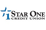 Star One Credit Union