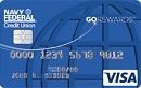 Navy Federal Credit Union-GO REWARDS