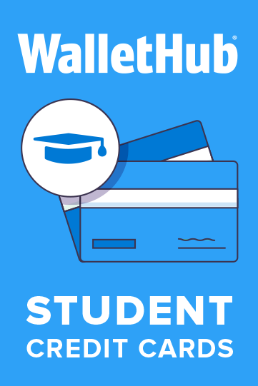 Best Credit Cards for Students with No Credit in 7: $7 Annual Fee