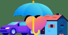 Umbrella Insurance Calculator