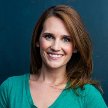 Amy Pierce