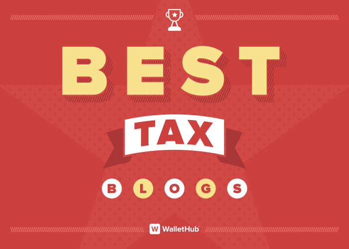 Best Tax Blogs